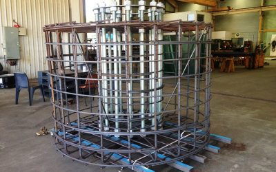 steel_fabrication_-_footing_cage_with_hd_bolts.jpg